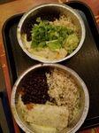 Cafe Rio Mexican Grill profile image.