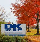 DK Security profile image.
