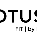LOTUS FIT | by Design profile image.