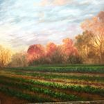 Boggy Creek Farm profile image.