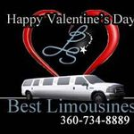 Kings Coaches Limousine Service profile image.