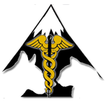 Pinnacle Vet Clinic profile image.