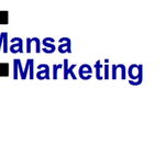 Mansa Marketing profile image.