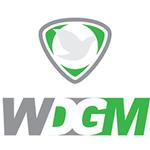 White Dove Global profile image.