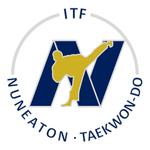 Nuneaton Taekwon-Do profile image.
