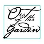 Out of the Garden profile image.