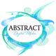 Abstract Digital Media logo