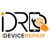 iDevice Repair profile image