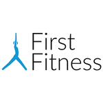 First Fitness profile image.