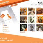 Armeniadesigners profile image.