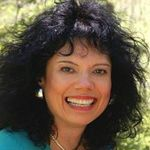 Power Of Woman Seminars with Shelley Negelow profile image.