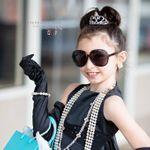 Stephanie Ann Photography profile image.