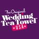 Wedding Tea Towels USA logo