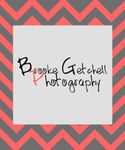 Brooke Getchell Photography profile image.