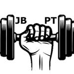 JB Personal Training profile image.