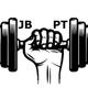 JB Personal Training logo