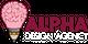 ADA LONDON LTD  logo
