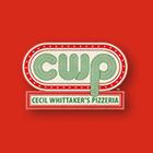 Cecil Whittaker's Wentzville