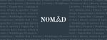 NomadLpool profile image.