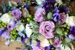 Floral Designs NI profile image.