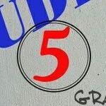Studio 5 Graphics profile image.