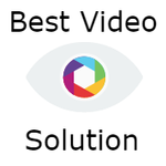 Best Video Solution profile image.