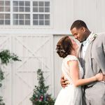 Elope In Tennessee profile image.