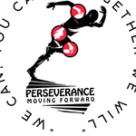 Perseverance Marketing Firm profile image.