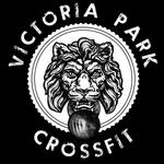 Victoria Park CrossFit profile image.