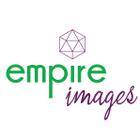 Empire Images logo