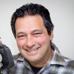 Peter Scott Photography profile image.