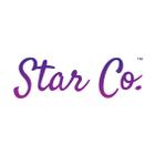 STAR Company Inc. logo