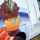 Emelle's Catering logo