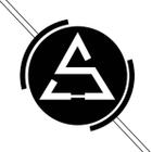 Video services logo