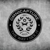 Omnicapture profile image