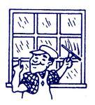 Miller Window Service profile image.