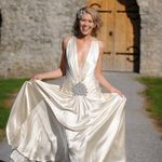 Mc Events & Weddings . profile image.