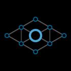 ThirdEye Technologies logo