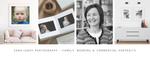 Sara Leahy Photography profile image.