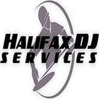Halifax DJ Services logo