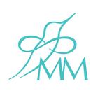 Mindful Movements logo