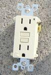 Affordable Handyman  profile image.