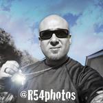 R54 photography  profile image.