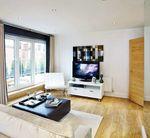 Salisbury Hardwood Flooring profile image.