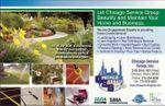 Chicago Service Source Inc profile image.