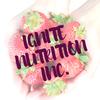 Ignite Nutrition Inc. profile image