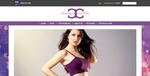 RAD Web Marketing profile image.
