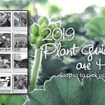 The Growing Place Garden Center profile image.