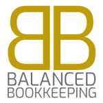 Balanced Bookkeeping profile image.