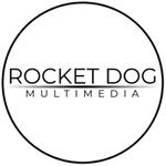 Rocket Dog MultiMedia profile image.